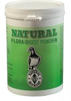 Natural Flora-Digest-Powder