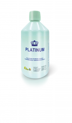 Elita Platinum 250ml
