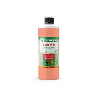 Sedochol Rohnfried 0,500ml