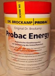 Brockamp - Probac Energy