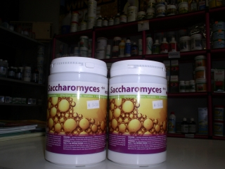 Haap Laps - Sacharomyces 700g